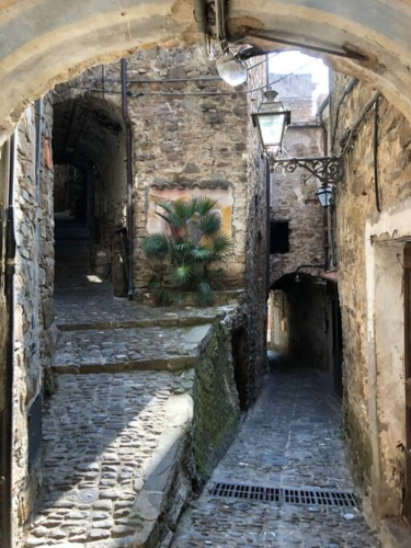 Apricale 2