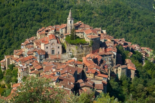 apricale 0